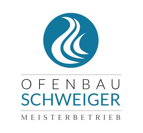 Kaminbauer München Ofenbauer Kamin Logo