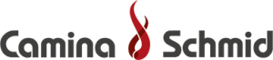Schmid Camina Logo 300x66 - Partner